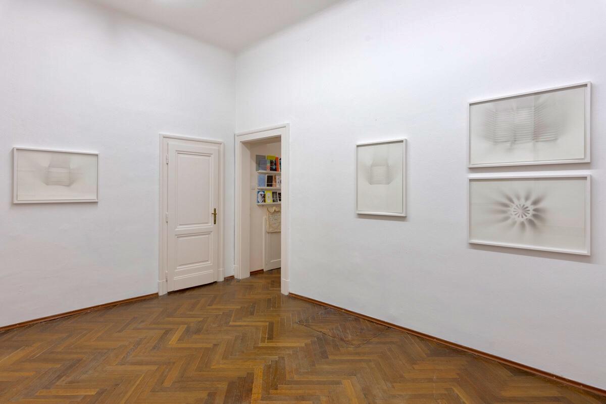 gandy gallery