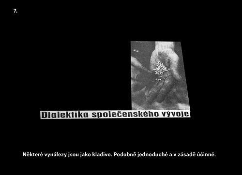 Zbyněk Baladrán