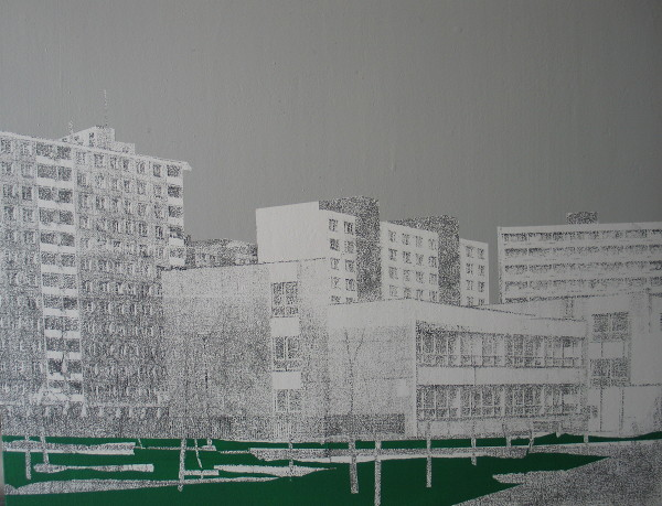Zoomeuropa